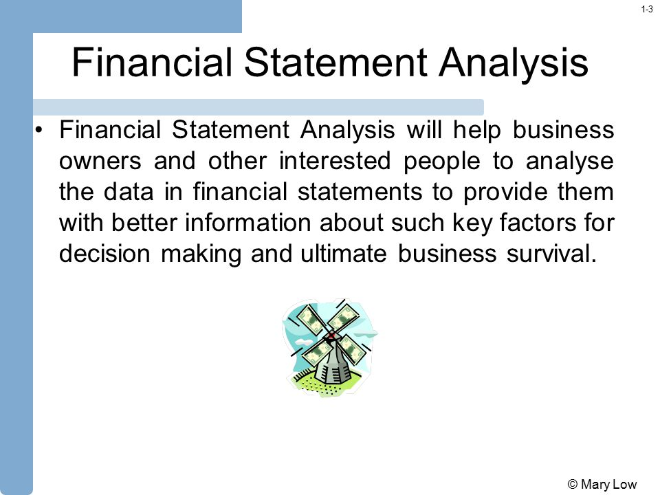 financial statements analysis in making investment decisions finance essay Even if you don't have a finance background, don't let that stop you from   financial statements are integral to fundamental analysis since they  and try to  make an objective decision about each stock based on those fundamentals  alone  you use the most, and write them all down on a sheet of paper.