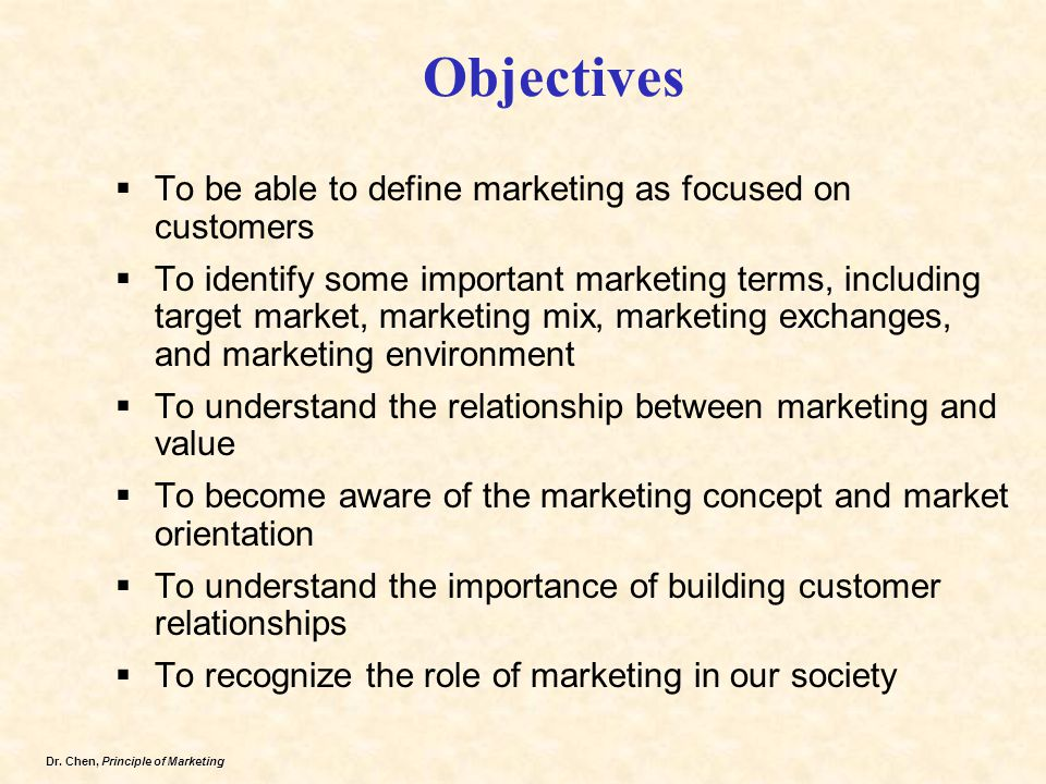 compatibility of marketing strategies to environment There are two major components to your marketing strategy:  environmental  factors positively or negatively impact the industry and the market growth  potential.