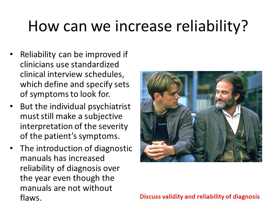 how can greggs improve the validity Generalisation and methods just as there are problems arising from making generalisations from a single measure, as discussed in the previous section, external validity can also be threatened when using a single method to measure a given construct.