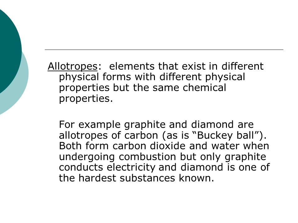 diamond and graphite properties and differences Lesson looking at differences in properties, structure and uses of diamond and graphite you need to print off the sheets and stick around the room giving infomation about diamond and graphite.