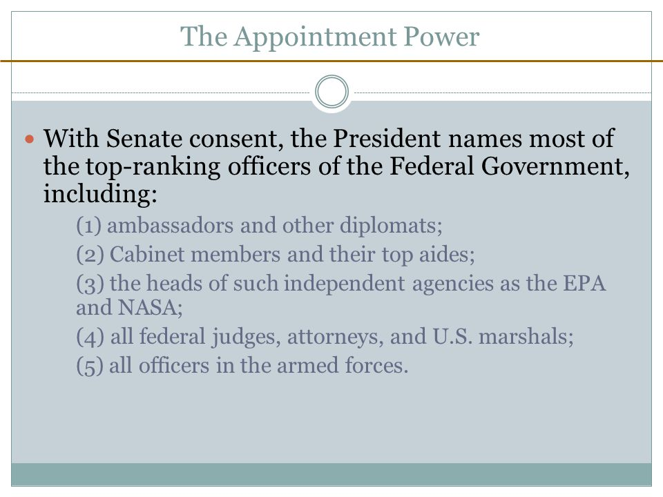 Magruder's American Government - ppt video online download