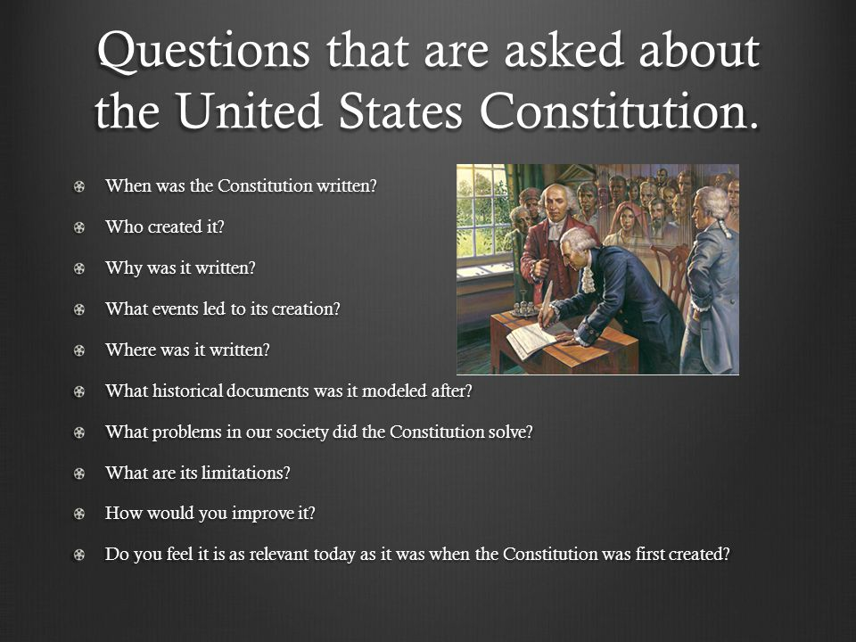 how to solve constitutional law australi problem question