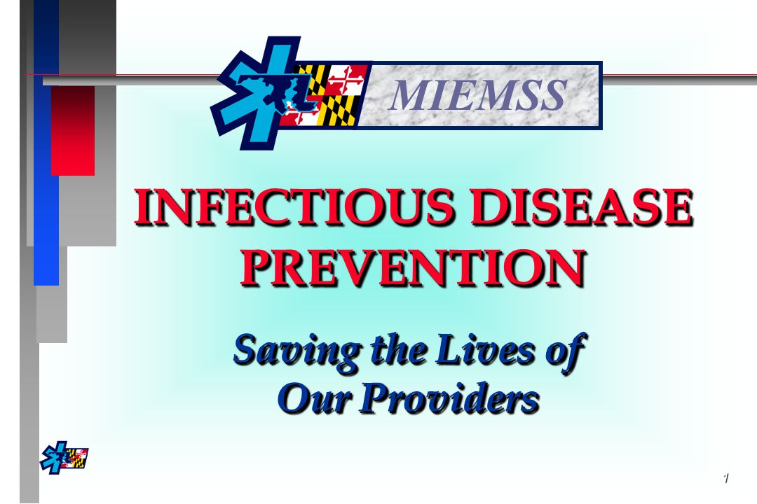 prevention of diseases and disorders of Prevention is a pillar of the affordable care act this new page will centralize information about prevention-related provisions of the affordable care act that pertain to medicaid and chip.