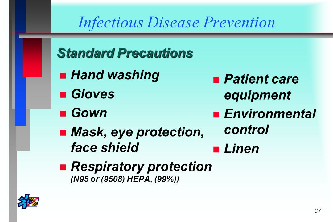 infectious disease control Donated drugs are available for control or treatment of some of these disabling  infections (often developed from the animal health field) and there is a limited risk .