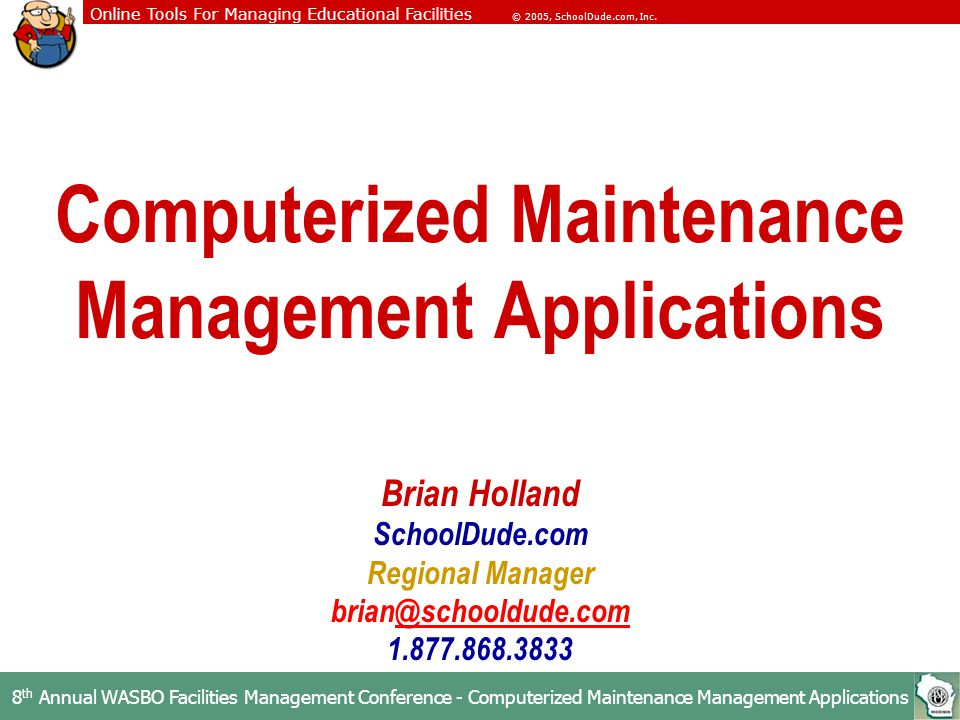 Computerized Maintenance Management Applications  Ppt. Insurance Agency Valuation Square Ipod Touch. Scholarships For Gamers Pain After Sex Female. Kangen Water Health Benefits. Answering Machines Without Phone. Physician Assistant Programs Nc. Reading In The Content Area Online Course. Agricultural Drain Tile Fresno Accident Lawyer. Call Centers In Toronto Student Web Portfolio