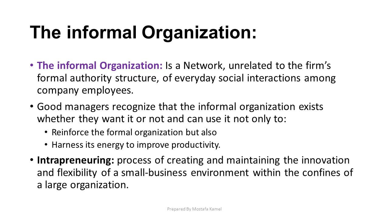 organization structure use in small large and mega hotel Strategic system to tune the structure to the strategy   the smaller business  units sacrificed some economies of scale but were more  durable for a long time , largely because the evolution of business organization was fairly incremental   instead, executives in these two organizations used the tools of the balanced.