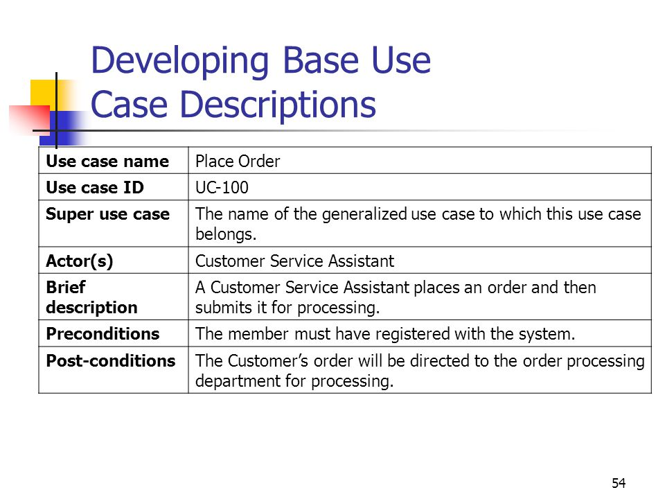 how to find full name of a case