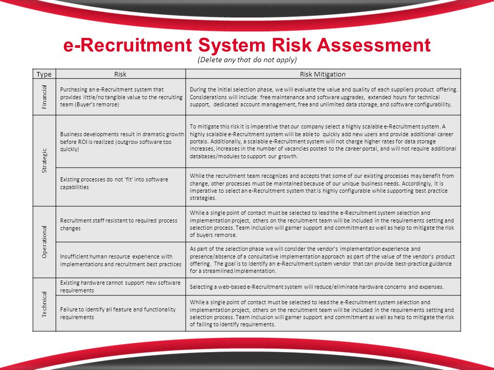 recruitment system The rare contextual recruitment system uses big data to help organisations  identify candidates with the greatest potential.