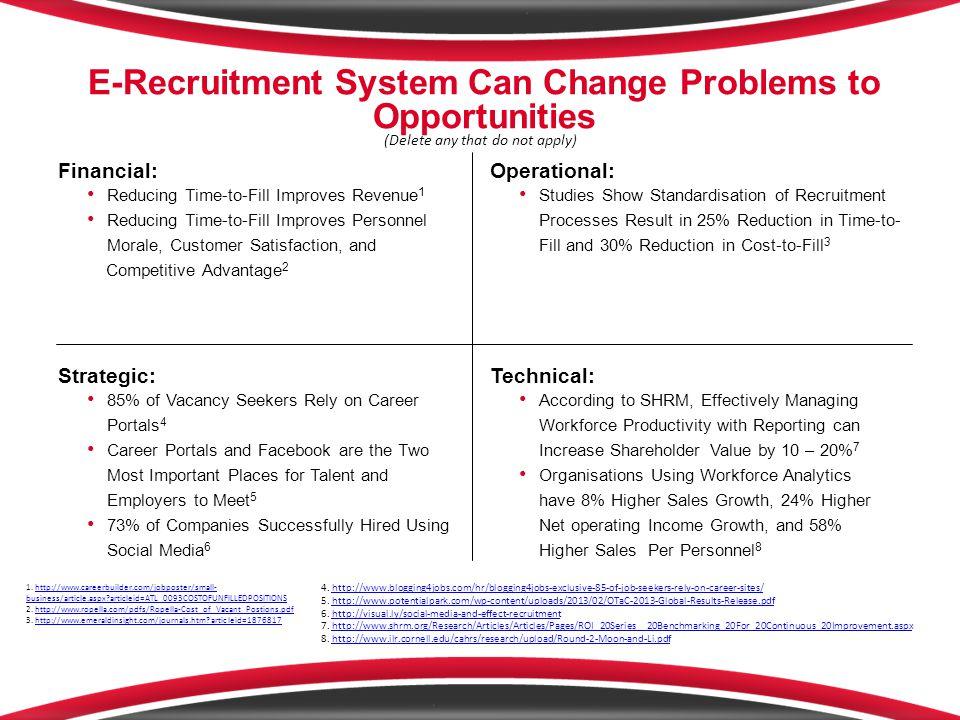 pdf change to 5 slides