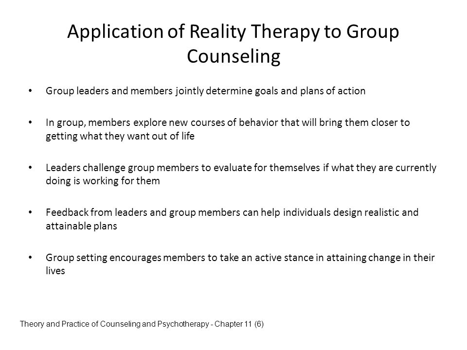 the practices of applying psychotherapy for brainwashing Created and approved by the american music therapy association and the certification board for music therapists, this document considers the contributions, interrelationships, and interdependencies of the cbmt scope of practice (2010), the cbmt code of professional practice, the amta standards for education and clinical training, the amta.