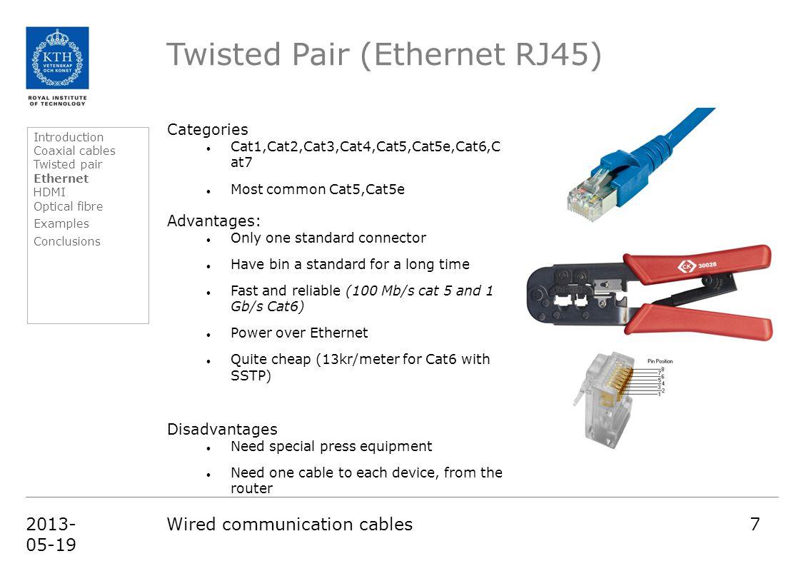 rj 48c t1 wiring diagram t1 wiring scheme wiring diagram