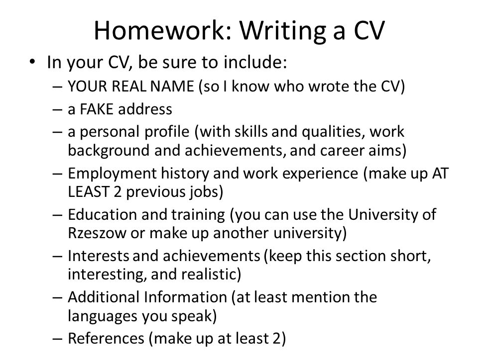 Pieper s Specialized Essay Review   Pieper People Pass  cv writing      click
