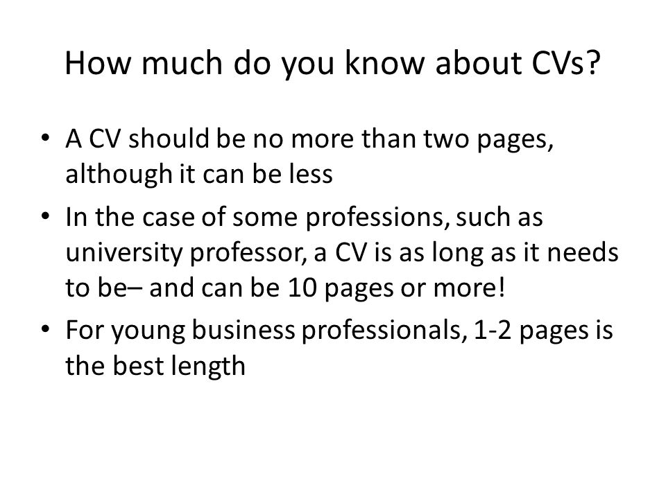 Hadeel Al Kofide MSc PHCL          What is a CV      The difference     The Ladders Differences     Resume vs CV
