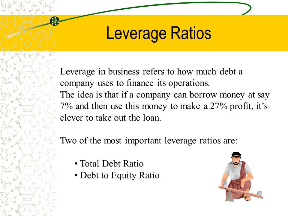 how to use debt to equity to find debt ratio