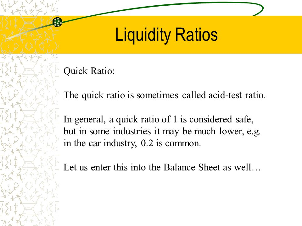 Dividing Fractions Worksheet 6th Grade Pdf Financial Ratios Lecture   Ppt Download Symmetrical And Non Symmetrical Shapes Worksheet with Convert Decimal To Fraction Worksheet  Sheet As Well Liquidity Ratios Quick Ratio G Worksheets For Preschool Pdf