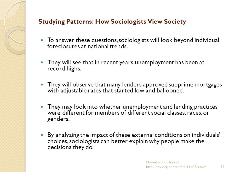 a look into the social costs of unemployment Home essays unemployment crisis unemployment crisis  topics  this essay will look into the  youth unemployment in south africa: reasons, costs .