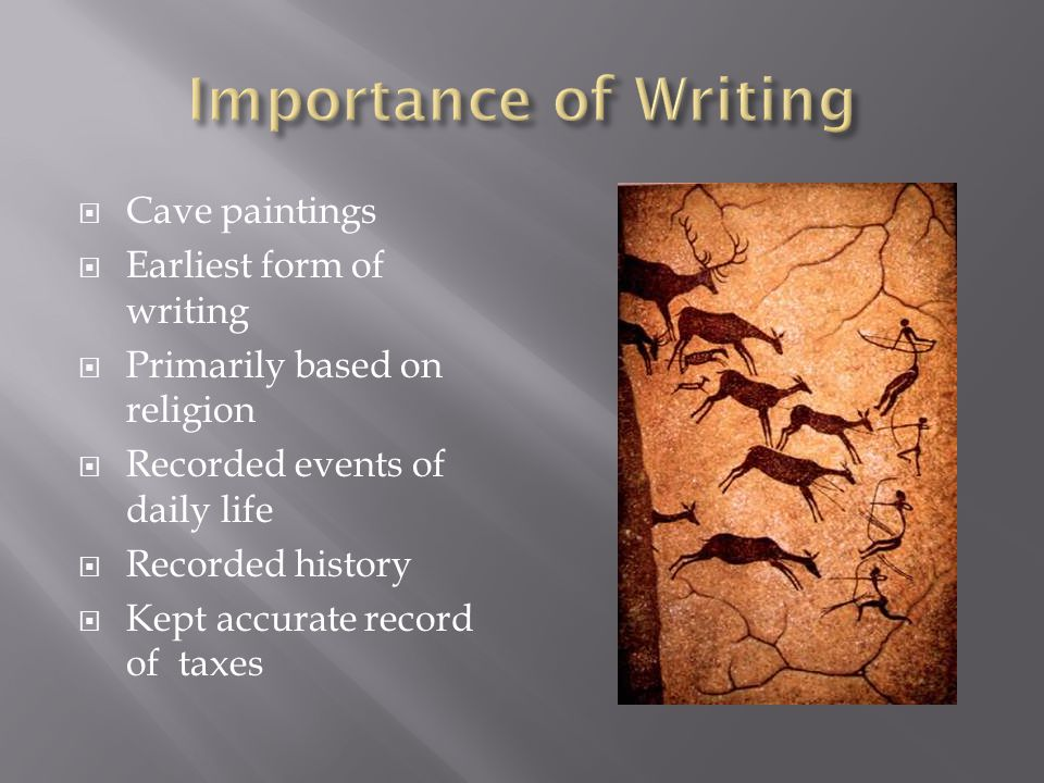 ancient history essay presentation and conventions Archaeology art history and visual culture classics and ancient history  drama  this guide is designed to help in the preparation and presentation of all  written  you of the general stylistic conventions that we follow in the history  department  is what we call it) that is not in the main body of the essay or  dissertation.