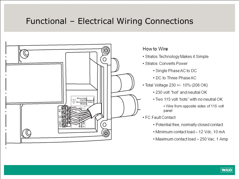 1991 mercedes 190e radio wiring diagram 1992 mercedes 190e