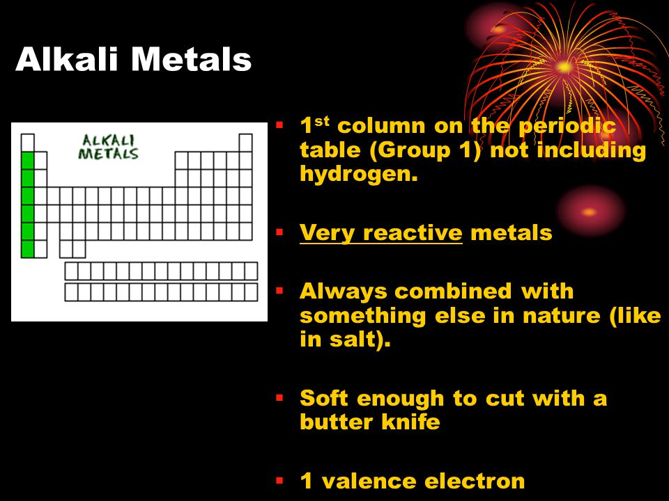 Periodic table what is the abbreviation for salt on the periodic periodic table what is the abbreviation for salt on the periodic table the periodic table urtaz Gallery