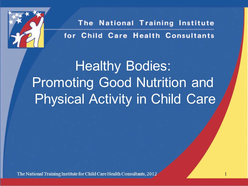 promote young children physical activity and Regular physical activity can help children and adolescents improve  also  encourage children and adolescents to participate in physical.