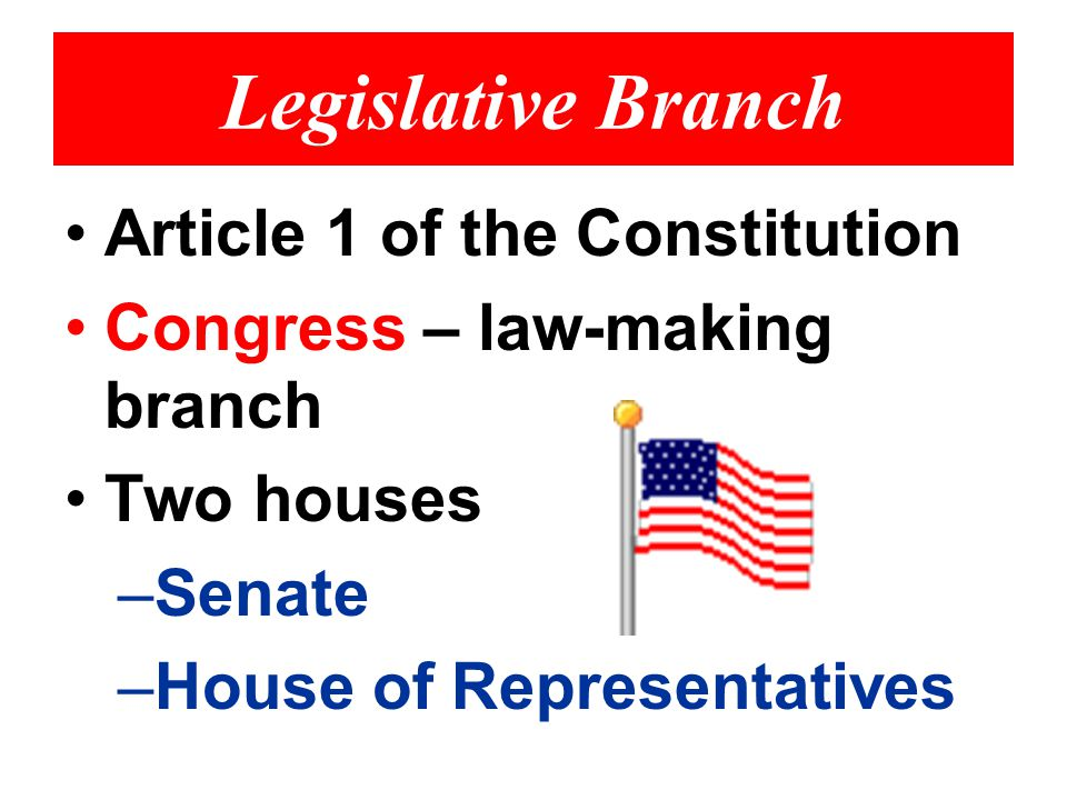 an analysis of the constitution in congress A summary of the articles of confederation: 1777–1787 in history sparknotes's the constitution summary & analysis the articles of confederation.