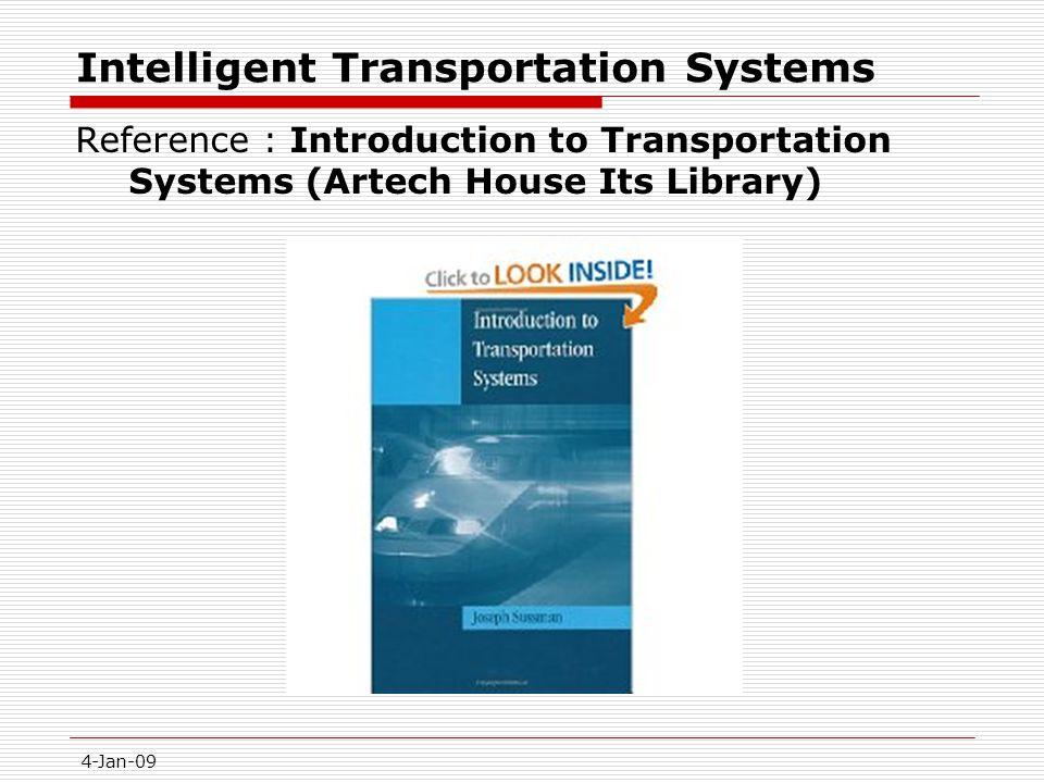 Nett Transport Lebenslauf Fotos - Dokumentationsvorlage Beispiel ...