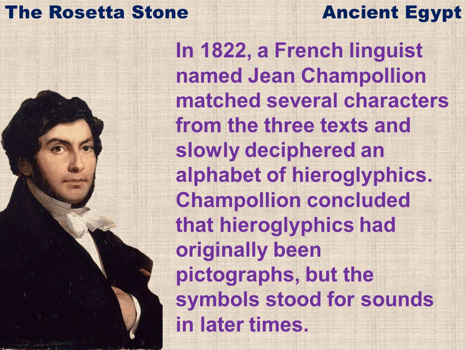 how to download rosetta stone french for free