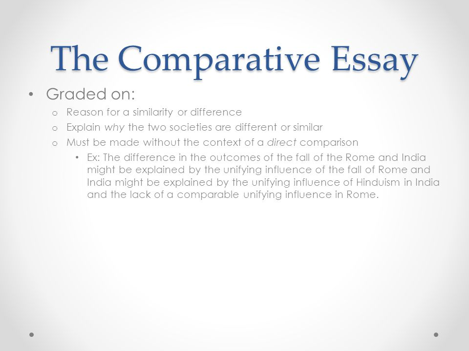 essay graded online Only one human reader would be required to follow up and ensure that the computer graded the essay appropriately in a preview of that world, the college board teamed up with khan academy to grade electronically the practice essays available online.