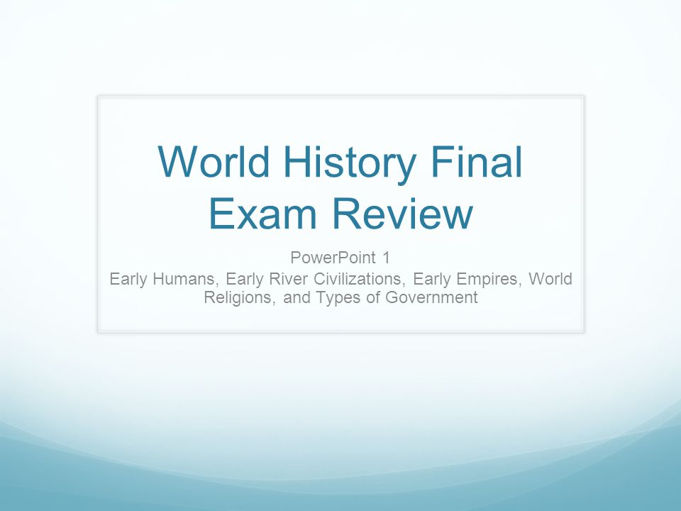 review test 1 world civ Map skills, five themes of geography, eight features of a civilization, & the four river valley civilizations test #1 review.