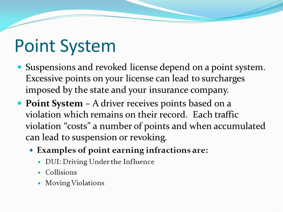 Administrative And Traffic Laws  Ppt Download. City Public Service Phone Number. Augmented Reality Medical Vmware Esxi Backup. Accredited Online Real Estate Courses. Life Insurance Settlements Roofing Tucson Az. Termite Home Inspection Auto Insurance Nevada. Enterprise Information Services. 5 Star Hotel New York City High Volume Email. What Does A Certified Nurse Assistant Do