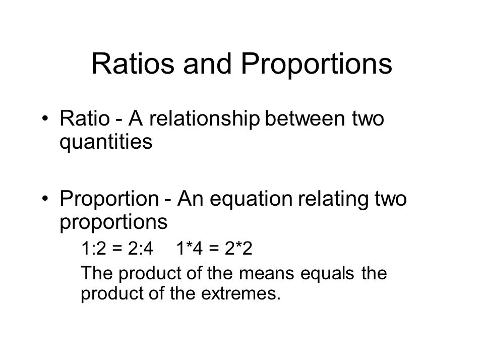 relationship between root test and ratio for 6th