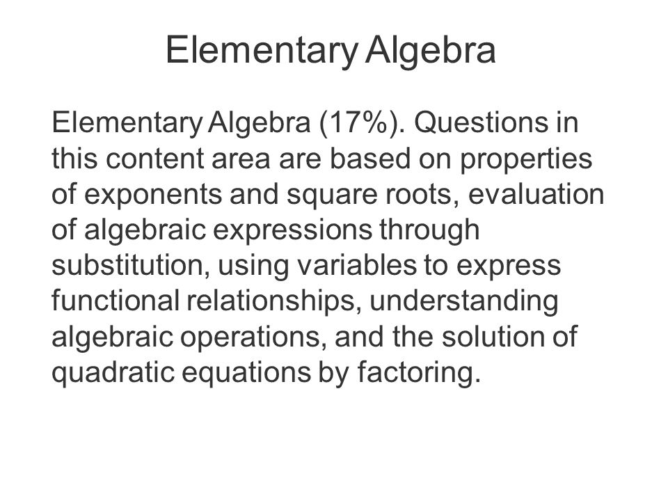 Famous Practice Elementary Algebra Pattern - Math Worksheets ...