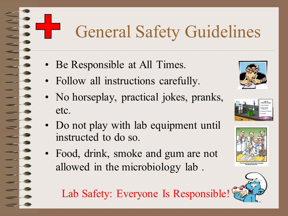 Food Safety For The General Public Powerpoint – Fondos de Pantalla
