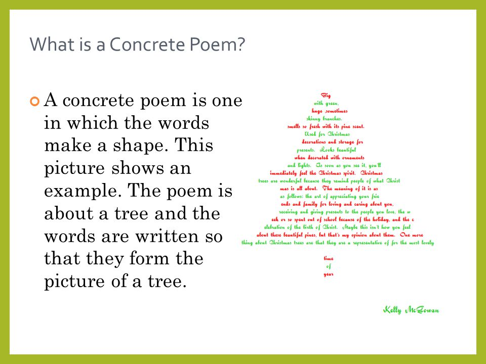 write poems online Read about the process of creating a poem and begin to write your poem in this learning activity jack prelutsky, a professional poet, gives tips for starting and revising poem.