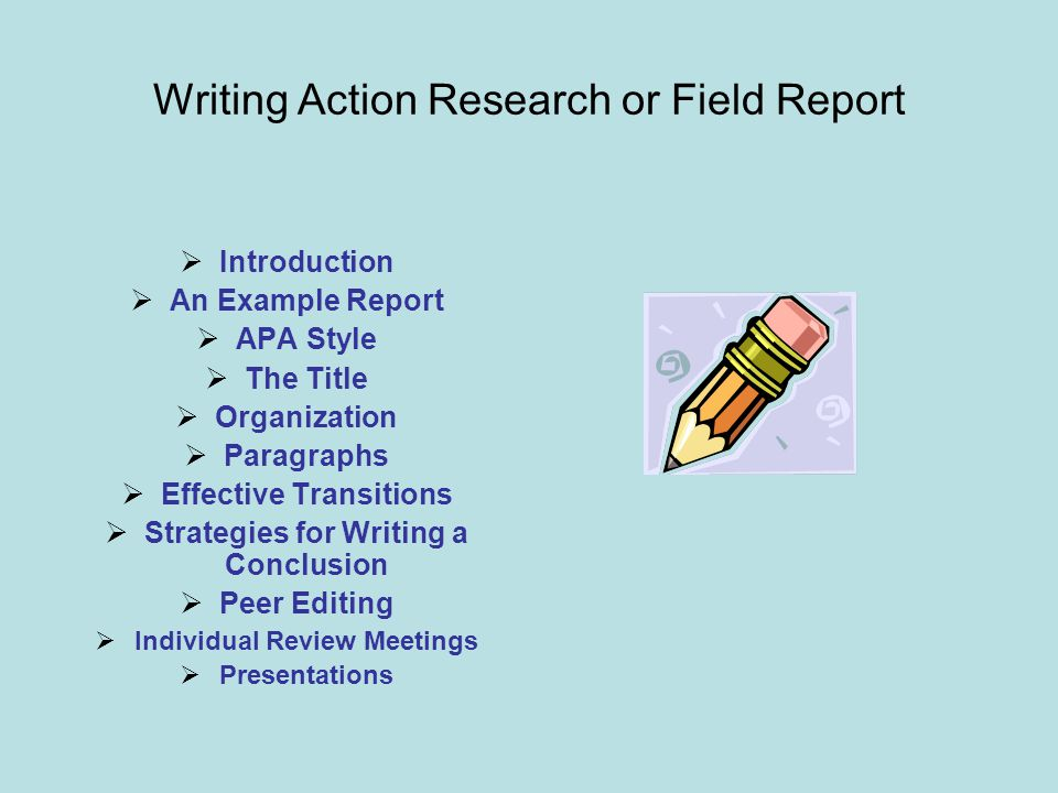 action action paper research research We offer original custom written action research papers for any academic level plagiarism free and on time call us now for the best service.