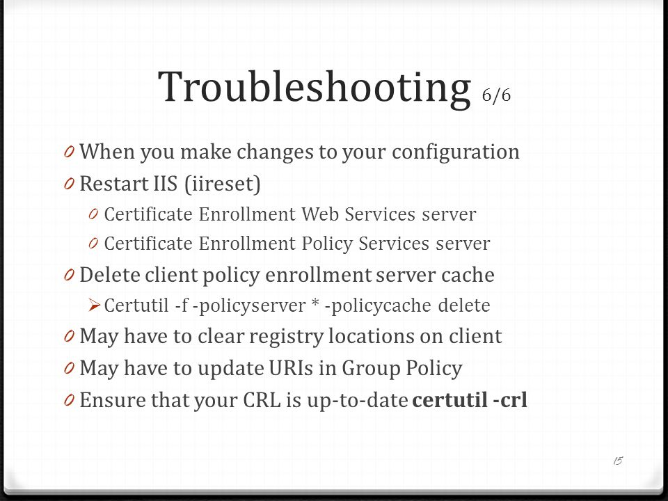 Senior technical writer ppt download 15 troubleshooting yelopaper Images