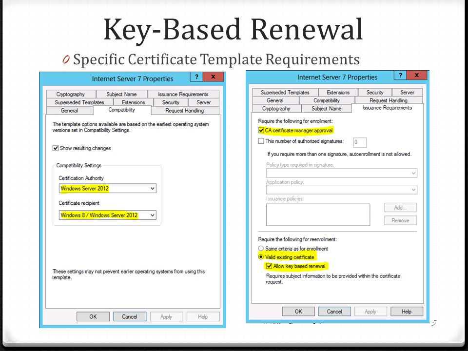 Senior technical writer ppt download specific certificate template requirements yadclub Images