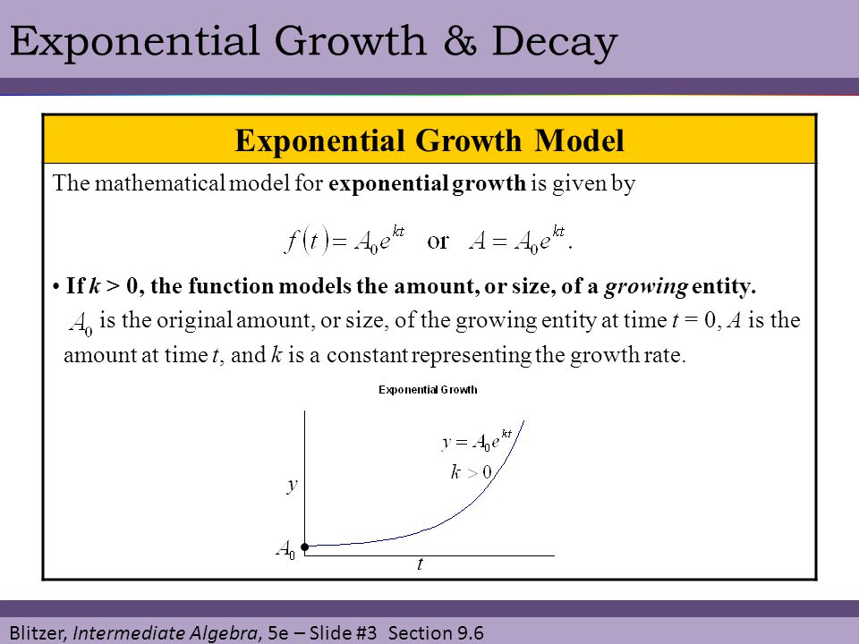 mathematical model of the growth of A simplified mathematical model of tumor growth john a adam department of mathematical sciences, old dominion university, norfolk, virginia 23508 received 12 february 1986 revised 9 june 1986 abstract a one-dimensional model of tumor tissue growth is presented in which the source of mitotic inhibitor is nonuniformly.