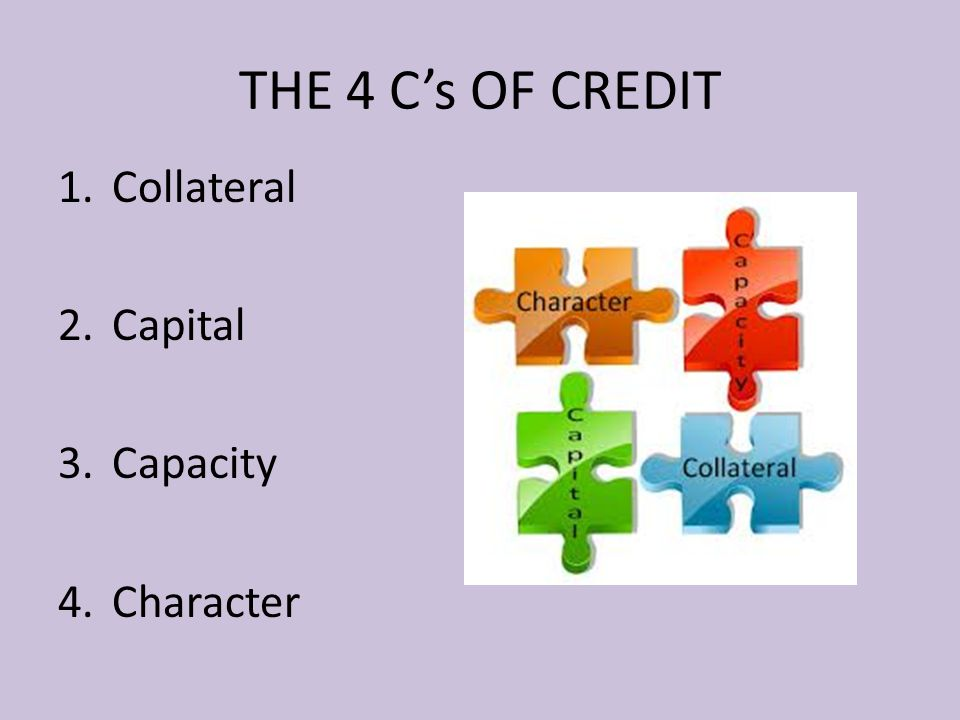 Loans For Bad Credit With Monthly Payments >> Unit 4 Good Debt… Bad Debt… Using Credit Wisely - ppt download