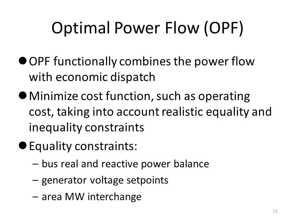 download energy minimization