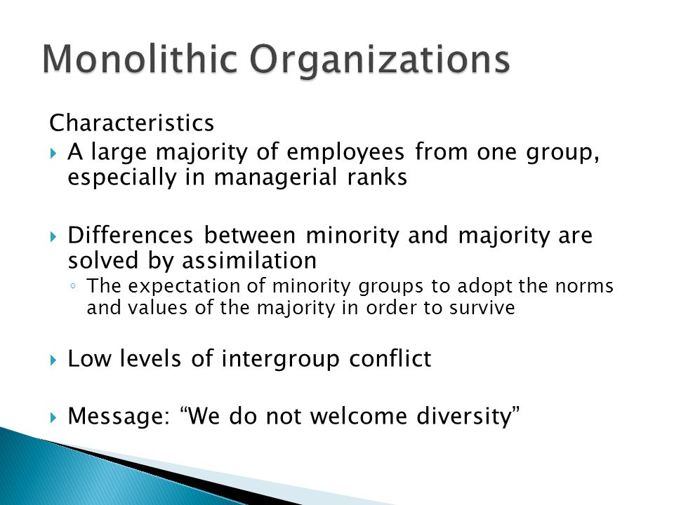 difference between group and team diversity 28-01-2016 what is the difference between groupthink and group shift  diversity or differences in two  the difference between a group and a team.