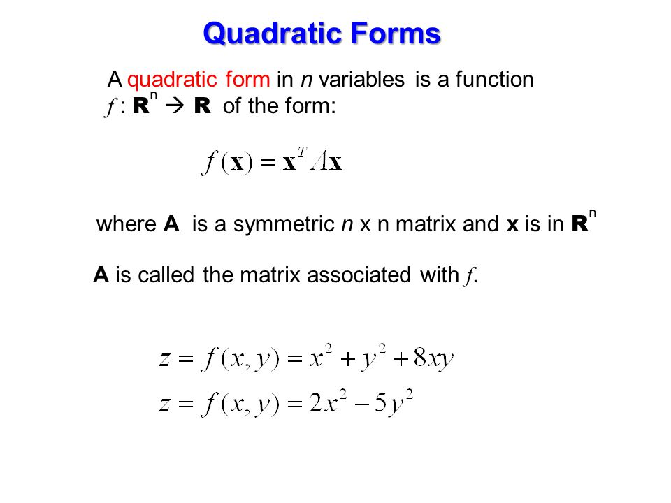 5.1 Orthogonality. - ppt video online download