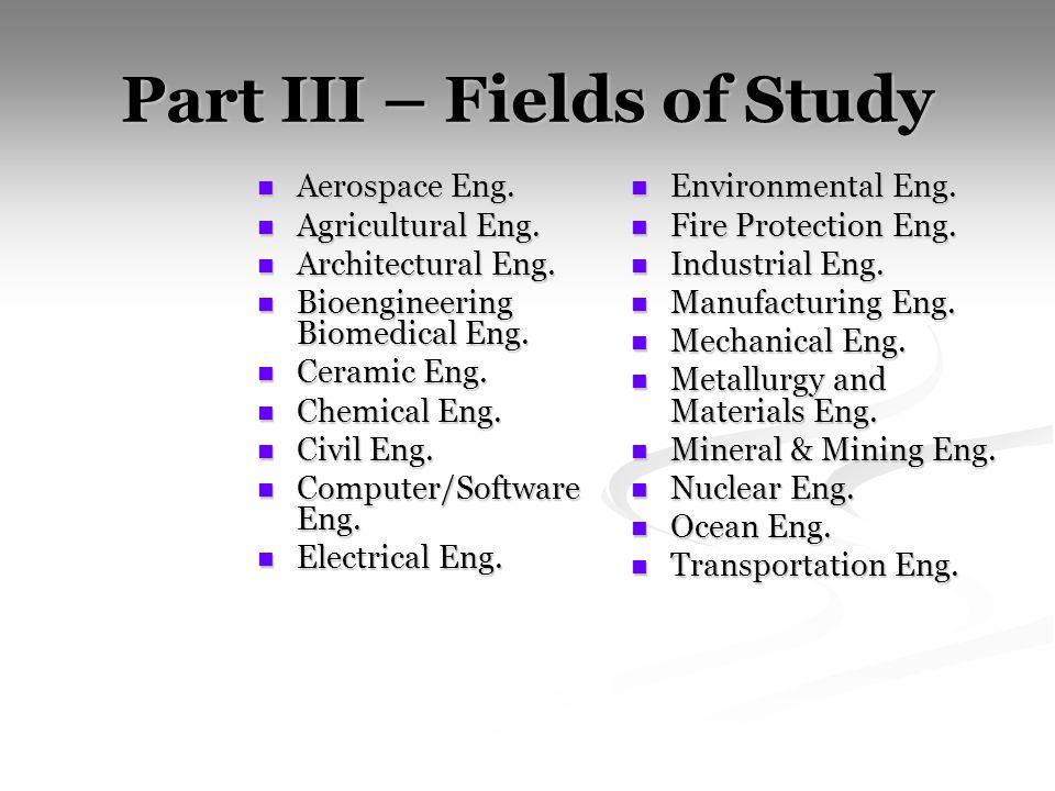 Computer Science Degrees | Top Universities