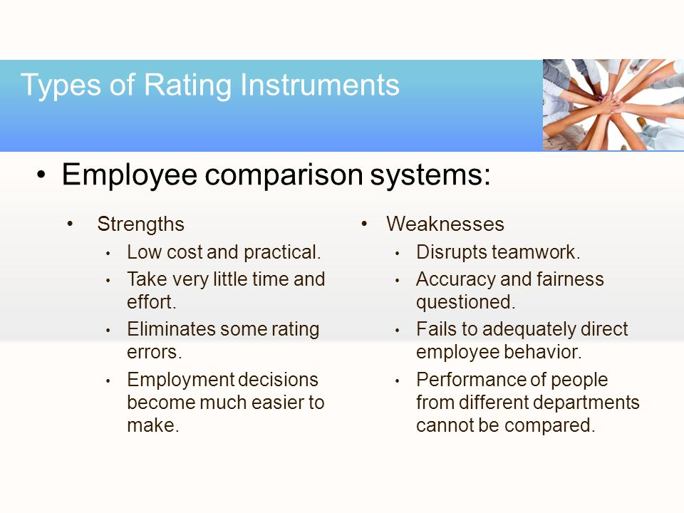 chapter 10 performance appraisal and career management