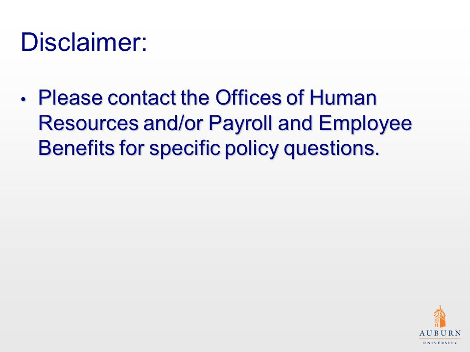 grameen phone human resource policy A human resources policy guidebook is similar to a playbook for human resources staff – its primary focus is tactical hr processes, not strategic hr planning.