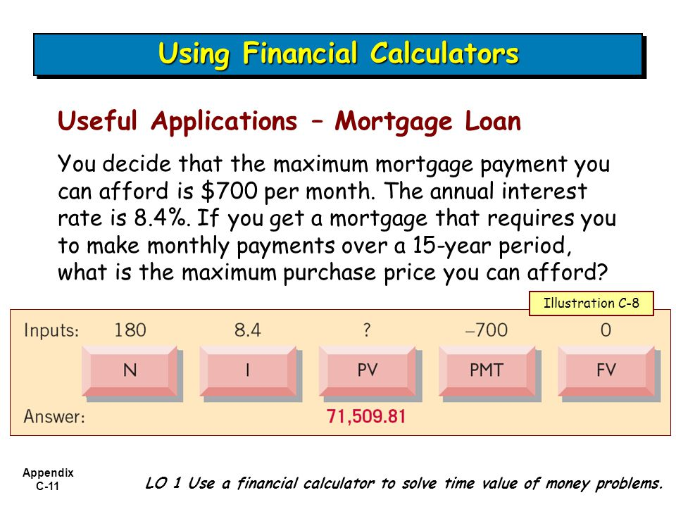 Can you use a usda loan to build a house 28 images can for Build my home calculator