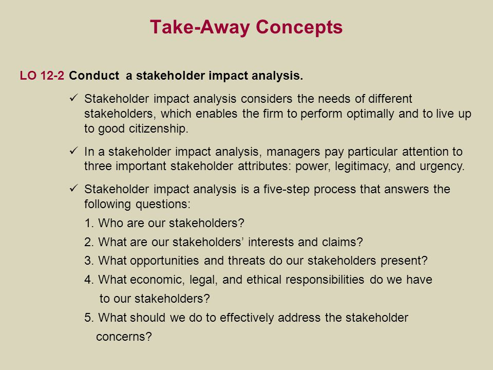 critically evaluate corporate social responsibility Critically evaluate the arguments for corporate social responsibility and isolate whether you dick hubbard to create a corporate social responsibility strategy.