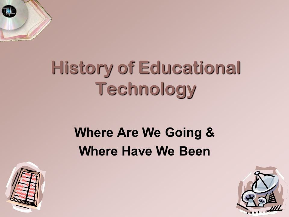 historical foundation of curriculum in the philippines We will go and visit each region in the philippines just to reach you and give you our support as you journey to the professional professional education reviewer.