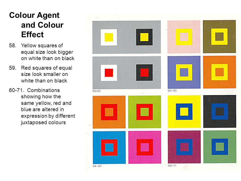 Colour Theory. - ppt video online download