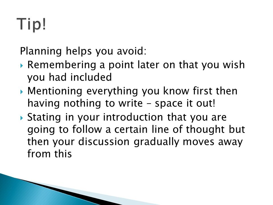 writing a critical essay ppt video online  4 tip